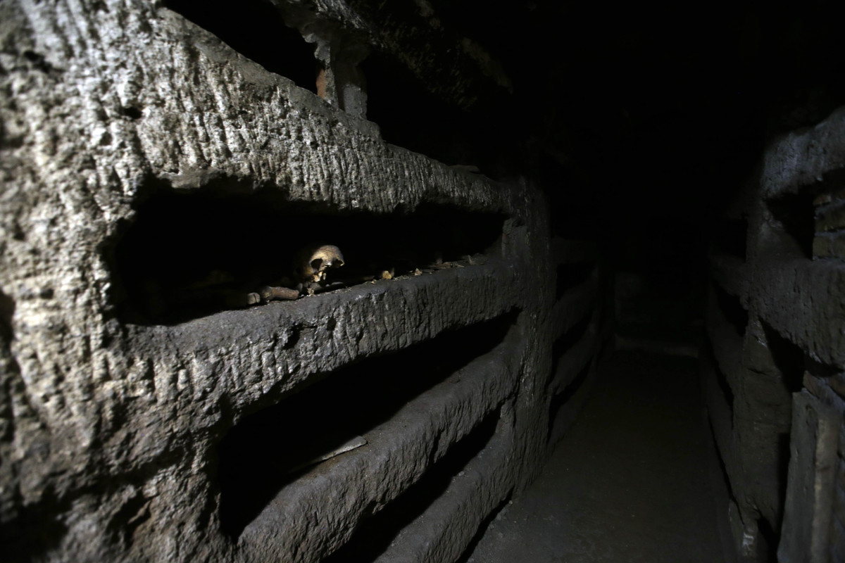Catacombs-of-Priscilla.jpg