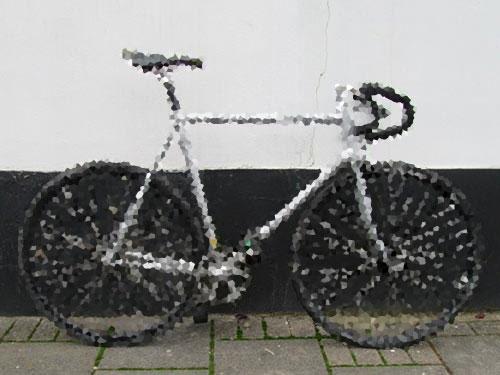 pixelbike.jpg