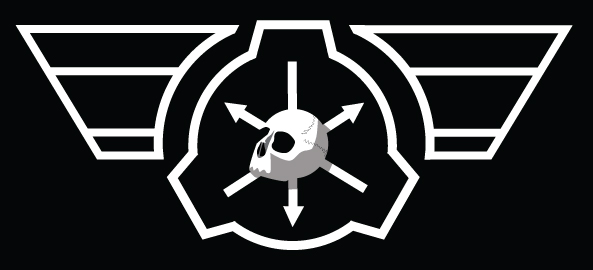 SCP-Pirate-Logo.jpg