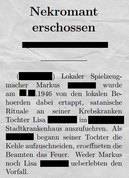 Zeitung_1.png