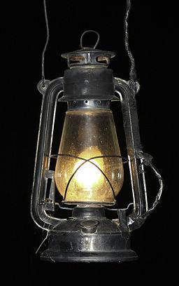 Hurricane_Lamp.JPEG