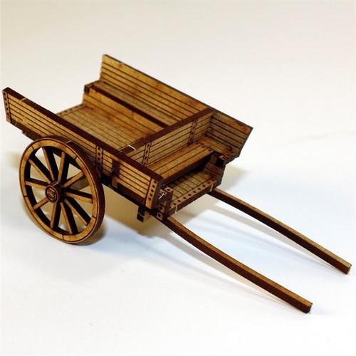 horse-drawn-utility-cart-8976-p_f21819e1-ba0b-4f93-a9d9-bd88d5edd5bb_1024x1024.jpeg