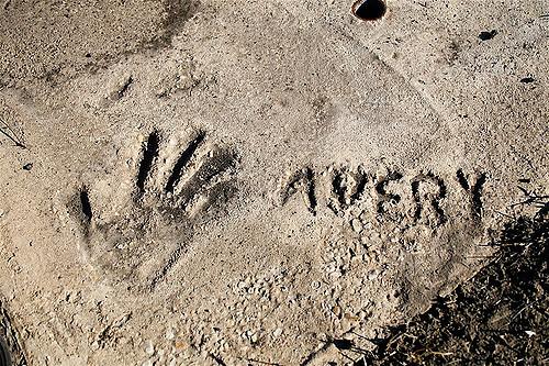 averyhandprint