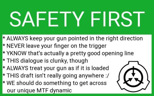 gun_safety.png