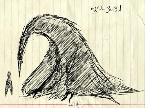 scp-3431-3.jpg