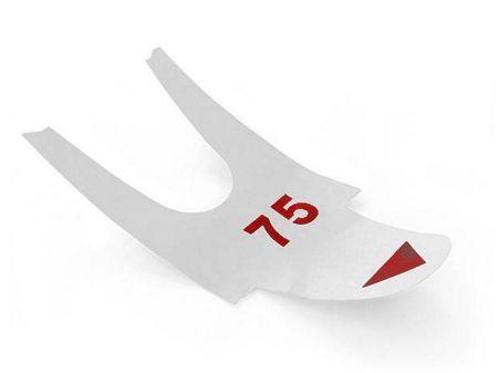 SCP-TAN-1